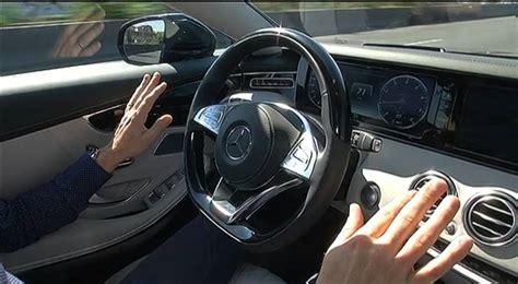 voiture du future la voiture du futur existe d 233 j 224 c 233 dric faiche