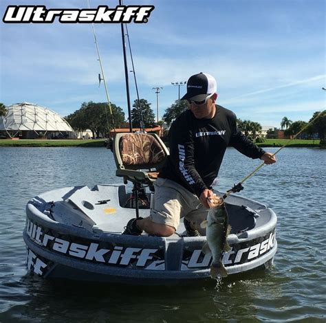 Small Fishing Boat For Sale In Florida by 1000 Ideas About Bass Boats For Sale On Pinterest Bass