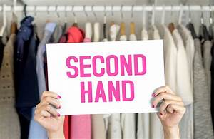 Things, You, Need, To, Know, Before, Buying, Second-hand, Clothes