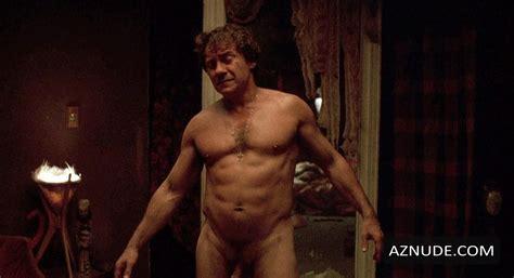 Bad Lieutenant Nude Scenes Aznude Men