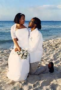 jamaica weddings jamaican weddings catering
