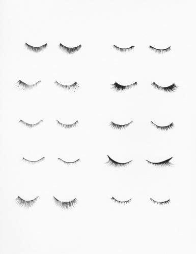 @gillianvidegar   Eyelashes drawing, Eyelashes, Lashes