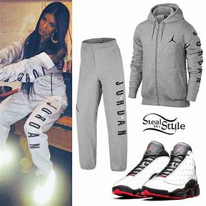Mila J Clothes u0026 Outfits | Steal Her Style