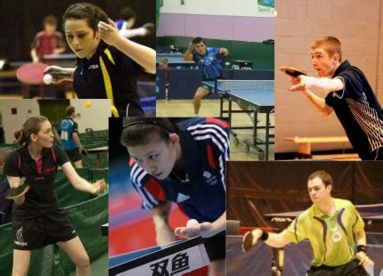 Open Qualifying Entry Form by Irish Senior Classification Qualifying Tournament Entry