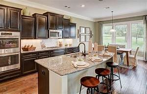 Top 10 new home preferences for millennials the open for Real floors nashville tn