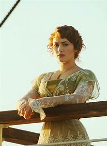 gorgeous rose - Titanic Photo (36680977) - Fanpop