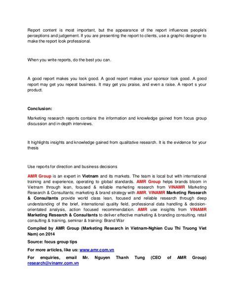 Modest proposal essay essaywriting com an essay on globalisation an essay on globalisation