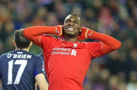 Report: Marseille striker Michy Batshuayi linked with £30 ...