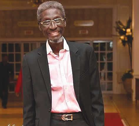 I don't want to be castrated, Sadiq Daba cries out - Punch ...