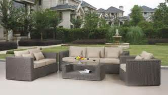 outdoor wicker furniture australia 171 house plans ideas