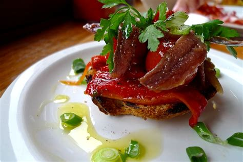 haute cuisine dishes gourmet food imgkid com the image kid has it