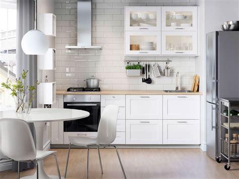 white ikea kitchen cabinets kitchen ikea cabinet pictures ikea like kitchen cabinets 1317