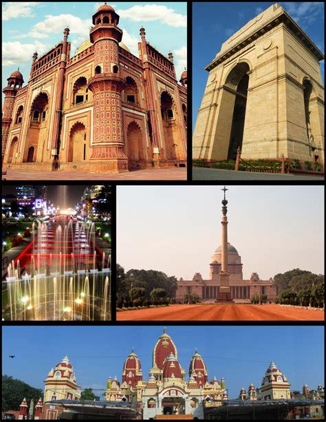 new delhi wikip 233 dia