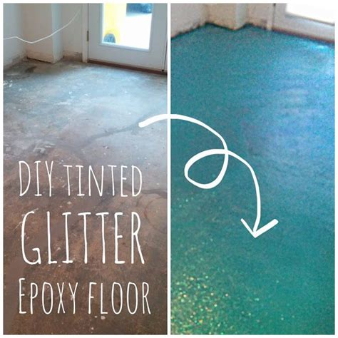 Cheap Kitchen Makeover Ideas Before And After - 25 best ideas about glitter floor on pinterest sparkly walls cheap tiles and river stone shower