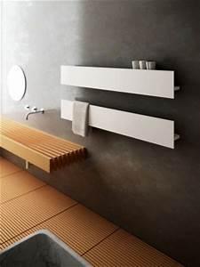 les 25 meilleures images de la categorie radiateur seche With porte de douche coulissante avec radiateur mural electrique salle de bain