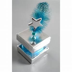 Ou Acheter Des Cartons : boite drag es carr e transparente en carton ~ Dailycaller-alerts.com Idées de Décoration