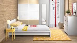 Schlafzimmer Von Ikea : zimmerplaner ikea planen sie ihre wohnung wie ein profi ~ Sanjose-hotels-ca.com Haus und Dekorationen