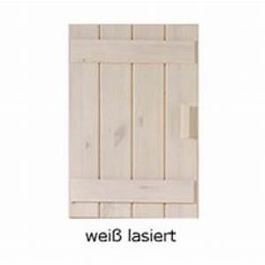 Kleiderschrank Weiß Gebeizt : infans kleiderschrank 800 mit 2 t ren natur im wallenfels onlineshop ~ Watch28wear.com Haus und Dekorationen