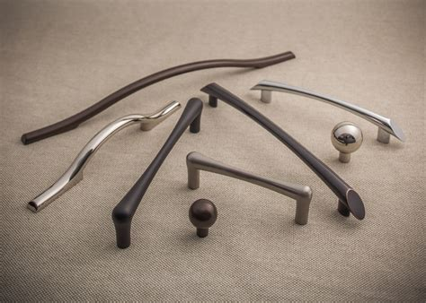top knobs hardware channing archives top knobs top expressions projects