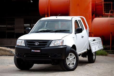 Tata Xenon Backgrounds by อ กค าย เป ดต วกระบะ Tata Xenon Maxcab Thai Car Lover
