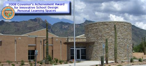 foothills valley view early learning center 162 | preschool in tucson catalina foothills valley view early learning center e22519efaccc huge