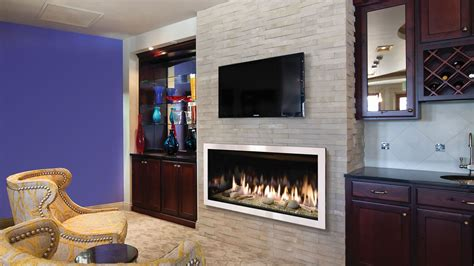 lehrers fireplace and patio denver fireplace fire pits