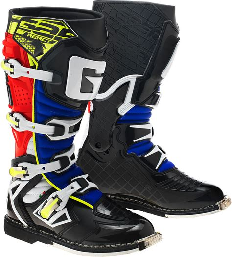 motocross boots clearance gaerne chicago official supplier wholesale gaerne clearance