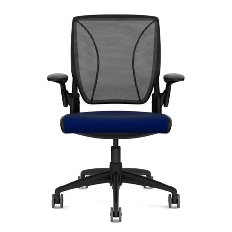 Work Pro Office Furniture by Diffrient World Office Chair Workpro Chair House