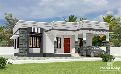 A Dream Home For Approximate Cost Rs 7 Lakhs  Homes In