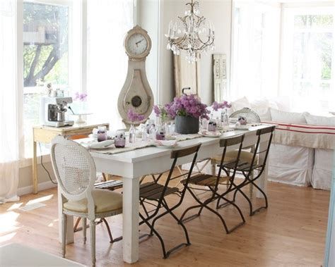 shabby chic dining table perth 97 best shabby chic style images on pinterest cottage chic home ideas and my house