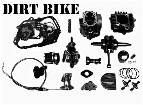 motocross gear manufacturers image gallery motocross parts