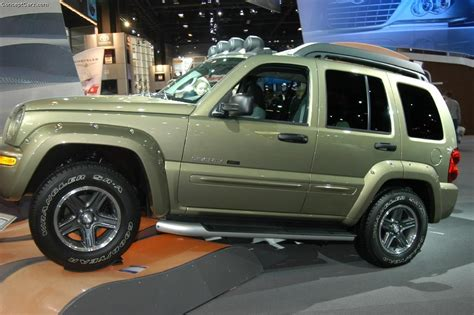 2003 green jeep liberty 2003 jeep liberty image
