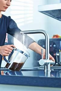 Kochendes Wasser Aus Dem Hahn : kochendes wasser direkt aus dem hahn k chenplaner magazin ~ Orissabook.com Haus und Dekorationen