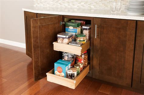 kitchen storage solutions kitchen kitchen storage ideas