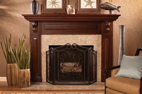 fireplace surround plans plans to build fireplace mantels wood plans pdf plans