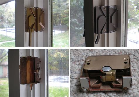 replacement casement window latch swiscocom