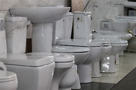 accessoires cuisine sanitaire aaa carrelages