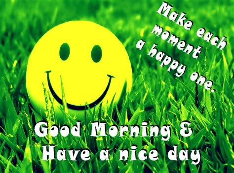 good morning messages wishes pics
