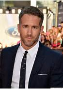 Ryan Reynolds T...