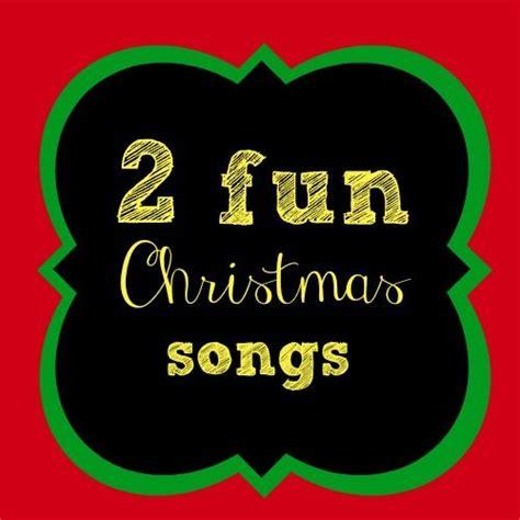 easy songs you will preschool winter 833 | bfdd670d496b0840045b4de686e4ea08