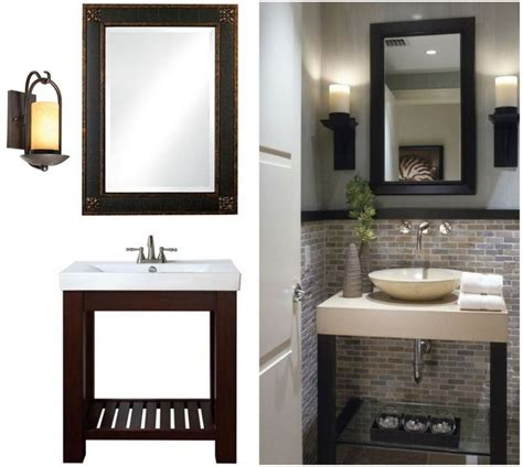 Awesome Bathroom Designs by Awesome Small Bathroom Bathroom Design S For Bathrooms