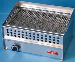 Pierre De Lave Barbecue Gaz : grill pierre de lave gaz electro broche gc1000ac achat ~ Dailycaller-alerts.com Idées de Décoration
