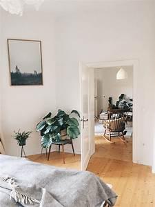 Feng Shui Schlafzimmer Pflanzen : pflanzen schlafzimmer farbe modern deko holz einrichten hulsta set sind shui augen ~ Bigdaddyawards.com Haus und Dekorationen