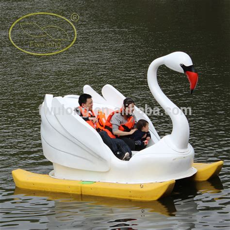 Cool Pedal Boats For Sale by 2 Seat 4 Seat Used Pedal Boats For Sale Buy Used Pedal