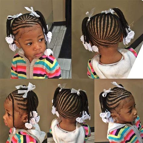 I think I just found my baby's holiday hair style Baby