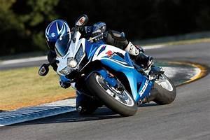 Suzuki Motorcycles Related Images Start 200