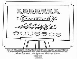 Amazing Wiringpi Rev 2 Revelation 19 Coloring Sheets Coloring Pages Usssa Wiring 101 Ziduromitwellnesstrialsorg