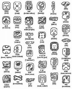25 best images about mayan on Pinterest | Maya, Jaguar and ...