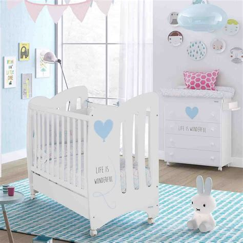 moisissure chambre bébé chambre bb lit et commode wonderful de micuna chambre