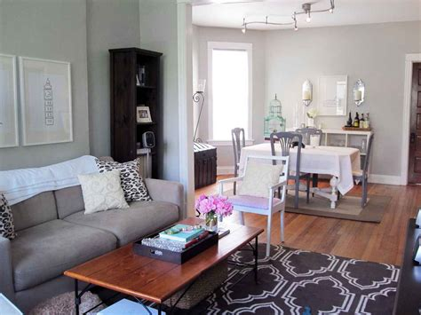small living dining room ideas small living room dining room combo decorating ideas style